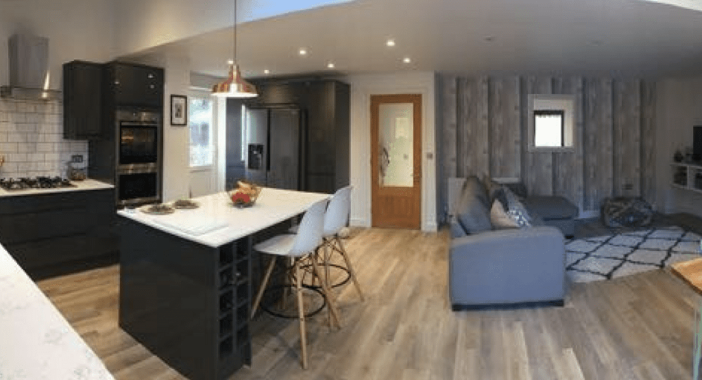 Expert top tips for moving or renovating