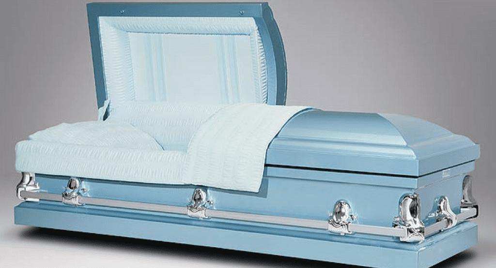 8 Weird Things Found in Self-Storage