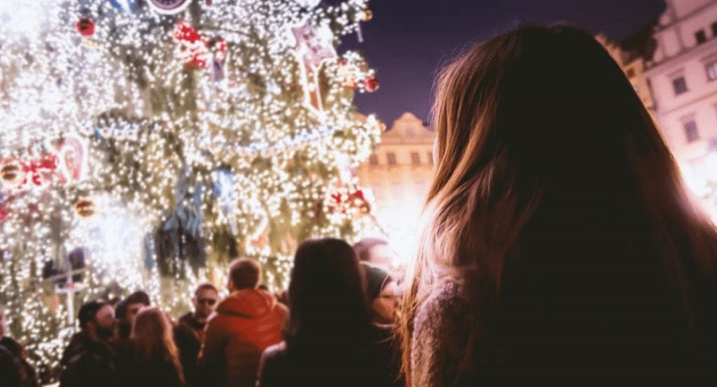 5 Things to do in Bournemouth and Christchurch at Christmas